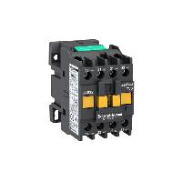 291936-easypact-tvs-kontrol-rolesi